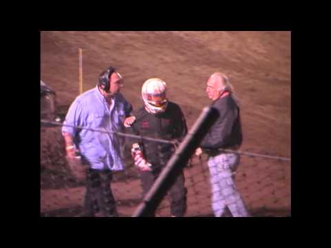 How Not To Drive Sprintcar 2 (UnderCaution)