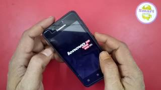 Lenovo A319 Firmware Update | A319 dead after flash file