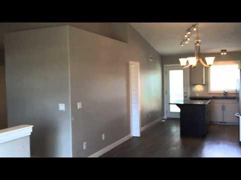 Basement For Rent In Saskatoon vkw homes saskatoon - legal basement suite project - full houses for