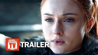 Download Game of Thrones Season 8 Trailer | Rotten Tomatoes TV Video