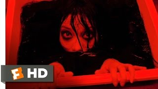 Download The Grudge 2 (5/7) Movie CLIP - Dark Room of Death (2006) HD