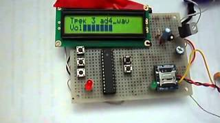 Arduino Powered 24 GHz Spectrum Analyzer Hackaday