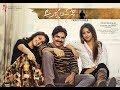Pawan Kalyan Latest Telugu Full Movie Pawan Kalyan Keerthi Suresh Kushboo
