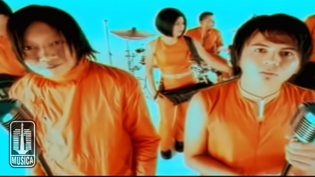 Download Base Jam - Takkan Berpaling Cinta (Official Music Video) MP3 Gratis
