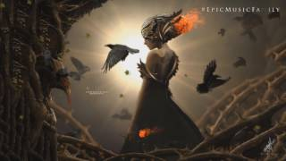 Epic Vocal Music: ALLEGORY OF THE MIGHTY | by Epikore