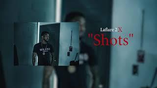 Laflare 2x -