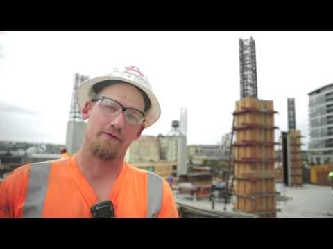 (2) Apprenticeship | OLA - Oregon Laborers Apprenticeship