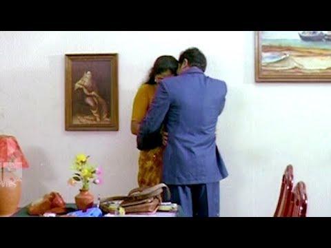 Xxx Mp4 അപ്പൊ ഇന്റർനെറ്റിൽ തപ്പാനുണ്ടെന്നു പറഞ്ഞത് ഇതാണല്ലേ Shankar Reshma Romantic Scene 3gp Sex