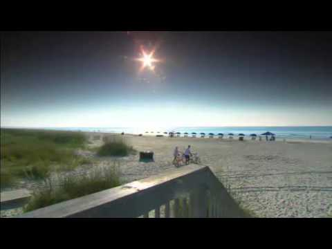 Palmetto Dunes Oceanfront Resort, Hilton Head Island, SC