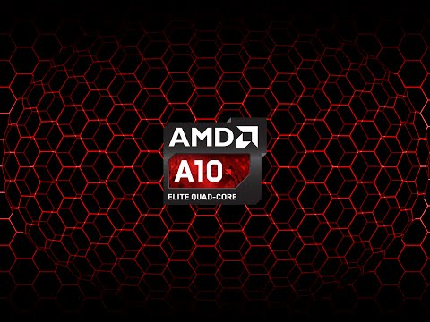 AMD APU COMPUTER BUILD GUIDE 2015