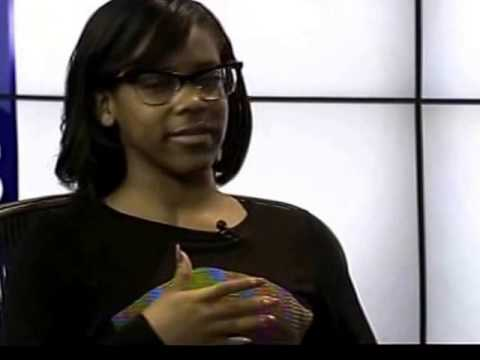 Slavery and the Abolitionist Movement, Alana McLaughlin5
