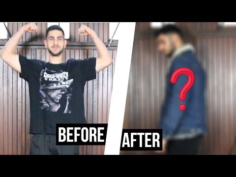 GEEK MAKEOVER CHALLENGE 🤓🔥 !!! || BEFORE AND AFTER CHALLENGE