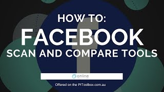 Facebook Graph Search: How to Find People Who Like a Page - PakVim