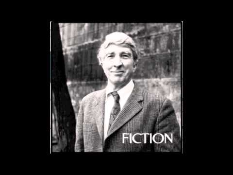 Allegra Goodman reads John Updike's