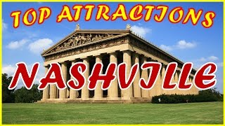 visit nashville tennessee usa things to do in nashville  the music city