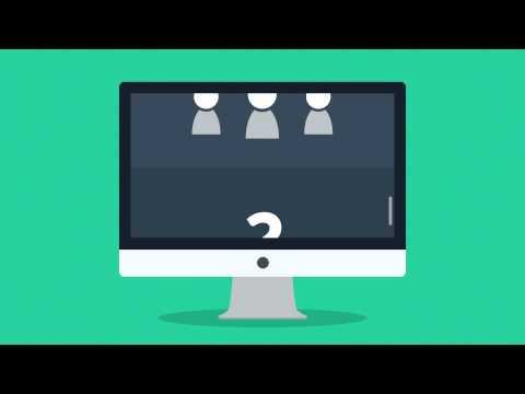 Website Development: Website Design Best Practices