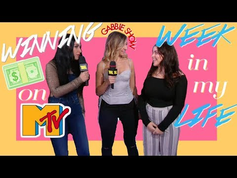 Week in my Life: Fashion Institute of Technology Fashion Student | FIT NYC VLOG