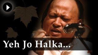Halka halka suroor | by | farhan saeed | official video | mr.