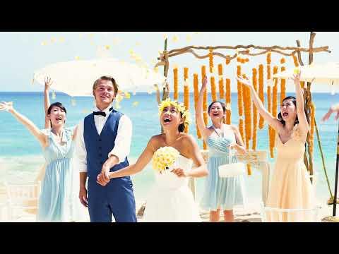 NEW Wedding Venues at AYANA Resort and Spa, BALI