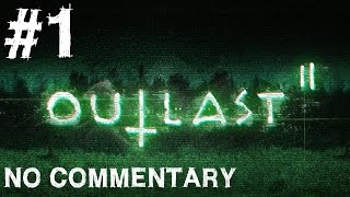 Facecam - https://www.youtube.com/watch?v=ZWpIu9QVJzI Outlast 2 takes place after outlast 1.  It follows the same concept of survival horror by hiding, using a camera recorder with night vision.  Outlast 2 still uses batteries.  Outlast 1 - https://www.youtube.com/watch?v=93GGIKwKM0s Outlast Whistle Blower - https://www.youtube.com/watch?v=Kc6m1a2CmrY  Outlast 2 is the sequel to the acclaimed survival horror game Outlast. Set in the same universe as the first game, but with different characters and a different setting, Outlast 2 is a twisted new journey into the depths of the human mind and its dark secrets. No conflict is ever black and white.  Donation link - https://goo.gl/QRHK7Y Twitch: http://goo.gl/l57T45 Twitter: https://goo.gl/n6G5ix  Outlast 2 demo last around 15 minutes.  Facebook: https://goo.gl/Rt7t5I Steel Series Gear: http://goo.gl/JWmV8c My Subscription Link:http://goo.gl/CUqUEA  I explored outlast 2 to see if there was any hidden Easter eggs.