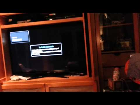 How to use tv without remote