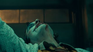JOKER - Teaser Trailer - Now Playing In Theaters