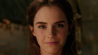 Beauty and the Beast | official trailer #1 (2017) Emma Watson