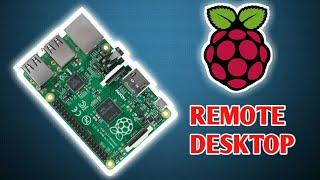 raspberry+pi+3+A++ Videos - 9tube tv