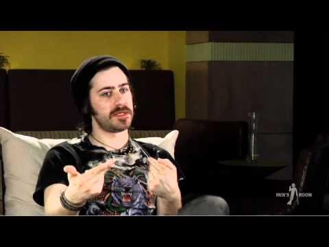 Cajun: Body Language and Internet Dating