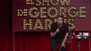 El Show de GH 29 de Mar 2018 Parte 4