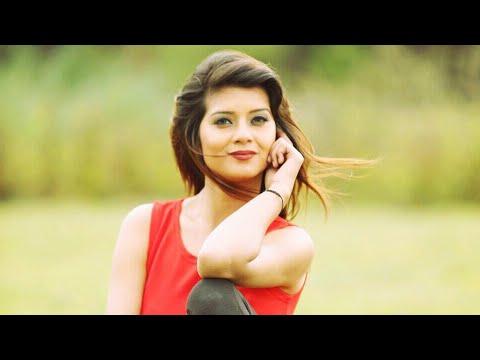 New Punjabi Songs 2017 | Jattan Wali Arhi (HD Video) | Prince | Latest Punjabi Songs 2017