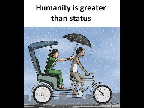 sad reality of this world 70 images with deep meaning 2018