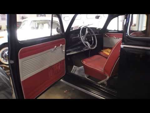Classic VW BuGs How to Choose Interior TMI OEM Options for Vintage Beetle