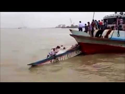 boat fails