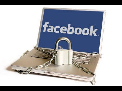 January 2016 Facebook Shutting down Facebook accounts disabled U2Bheavenbound
