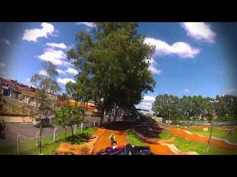 GO PRO HD BMX BRASIL