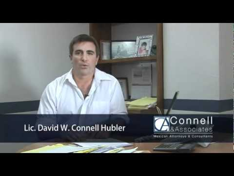 Mexico Law - How can foreigners acquire land in Mexico´s restricted zone?