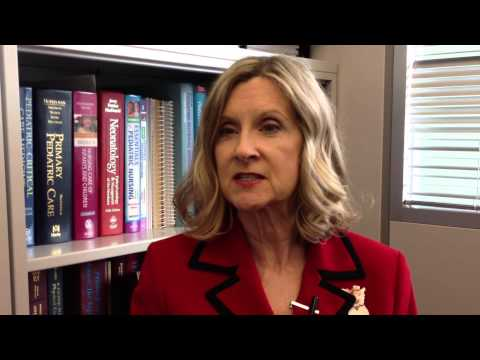 What does the dean of academic affairs do?