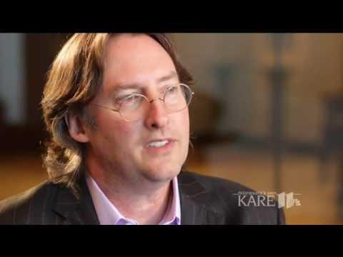 Mark Lanterman on Email Hacking