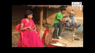 Bhojpuri song Hamara Ke Naa Chahi Ye Dada Aaisan Mehariya Ho