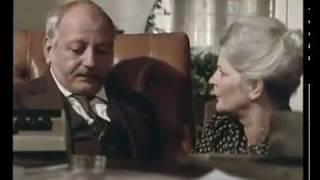 =82= Derrick   Eine Ganz Alte Geschichte   (1981)