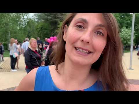 Xxx Mp4 Prom Graduation Ceremony 2019 In Tsetsi 39 S Country Bulgaria Абитуриенти 2019 Цеци Жельомир 3gp Sex
