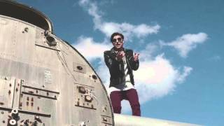 DONALD TRUMP DISS - MUSLIM RAPPER (El Chapo Remix) - TOKESZN