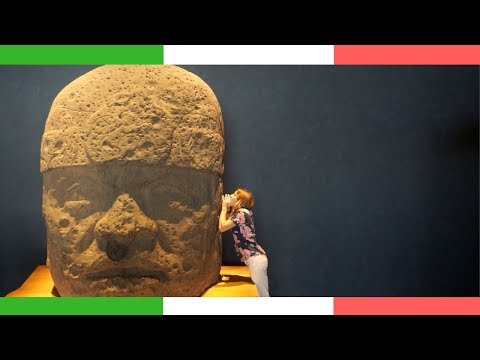 The Best Museum in Mexico City!?