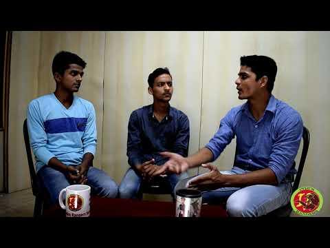 सैनिक स्कूल ! क्यों और कैसे | Sainik School ! Why and How