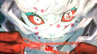 IRUKA ☯ Japanese Trap & Japanese HipHop Music ☯ Best Of IRUKA