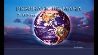 Download Одновременное влияние Земли и Неба. Video