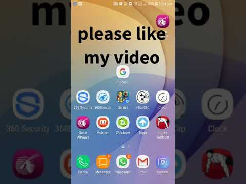 How to watch movies online for free on android