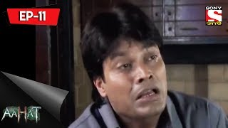 Aahat 5 আহত (Bengali) Episode 11 An Experiment Gone Wrong