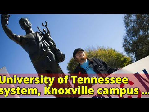 University of Tennessee system, Knoxville campus calculated different outsourcing savings